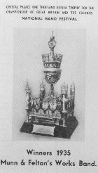 gallery_1935_crystal_palace_winners_trophy
