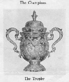 gallery_1960_champions_trophy